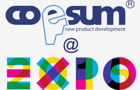 (Italiano) Vieni a trovarci ad EXPO 2015