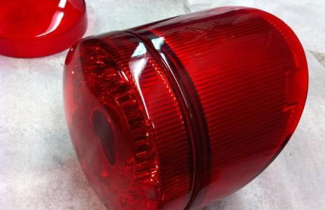 Tecnologie di stampa 3D per l'automotive
